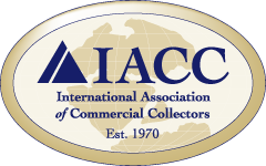 2014-IACC-Logo-website