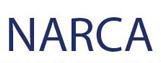NARCA-spring-2015-banner-WE