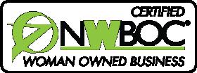 NWBOC_logo